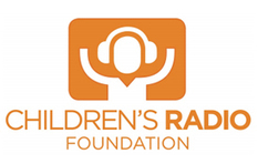 Pop up station to air on World Radio Day : Radio Today with RCS | Radio Hacktive (Fr-Es-En) | Scoop.it