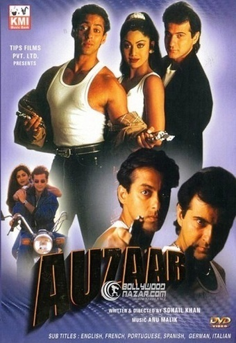 Download Husn - Love and Betrayal 5 full movie in hindi dubbed 3gpgolkes