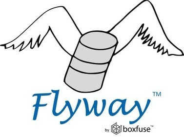 A short introduction to Flyway tool, a light database migration tools | .NET API-Libraries-Tools | Scoop.it