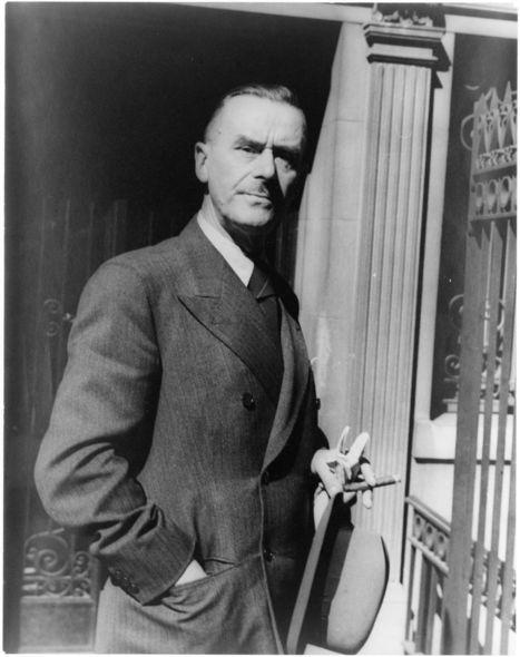 Rachetée par l'Allemagne, la maison de Thomas Mann échappe à la destruction   livres allemands -  littérature allemande - livres sur l'Allemagne   Scoop.it