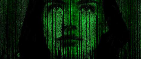 Anonymizer : Comment créer un double virtuel de soi-même ...