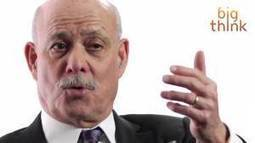 Philosophical-Mind The Logistics Internet Explained with Jeremy Rifkin on the Philosophical Mind Channel | Peer2Politics | Scoop.it