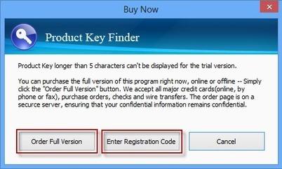 Shenba novels free download pdf dielisingchro serial number tracking freeware downloadsinstmanks fandeluxe Images