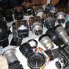 25ème BOURSE  PHOTO, 4 Novembre 2012