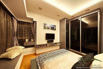 Best Interior Design Firm Scoop It