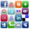 socialmedia1324