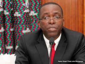 RDC: Matata Ponyo exige du ministère des sports des mesures concrètes pour prévenir des défections d'athlètes | CONGOPOSITIF | Scoop.it