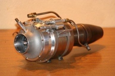 Pt6 engine for sale' in Pt6 engines | Scoop it