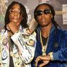 hot hip hop videos