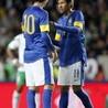 Fútbol FIFA