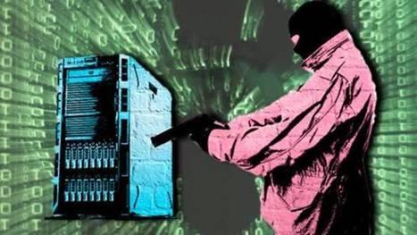 Una epidemia de ciberataques pone en jaque el software libre. Noticias de Tecnología | Informática Forense | Scoop.it