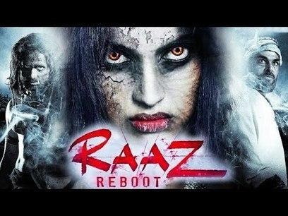 Raaz 3 2012 telugu movie subtitles download free