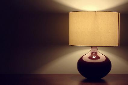 Leadership Turns On the Lights | Leadership, Innovation, and Creativity | Scoop.it