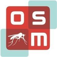 OSM - Open Source Malaria | Logiciel & matériel libre | Scoop.it