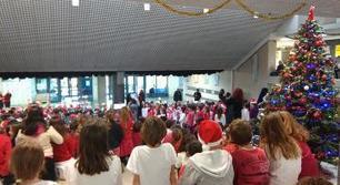 Νέο site για τη Σχολή μας : LFHED | Lycée Franco-Hellénique Eugène Delacroix | Ελληνογαλλική Σχολή Αγ. Παρασκευής Ευγένιος Ντελακρουά | TA NEA TOY LFH | Scoop.it