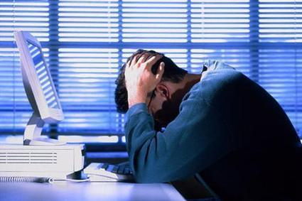 5 LinkedIn Headaches, Cured - InformationWeek | Digital Channels | Scoop.it