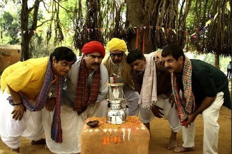 Panchlait 2 full movie hd torrent free download