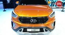 Hyundai Creta Bookings open in India at Rs. 40,000-50,000 | Cars | Mobiles | Coupons | Travel | IPL | Scoop.it