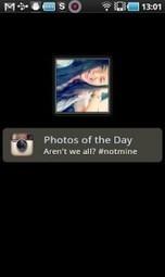 BlinxBox: Recevoir les dernières photos Instagram sur son Android | Applications du Net | Scoop.it