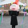Fête de l'animation 2012