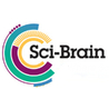 Sci-Brain provides A Multi-faceted Approach To Improving Your Brain Function to all in Sarasota