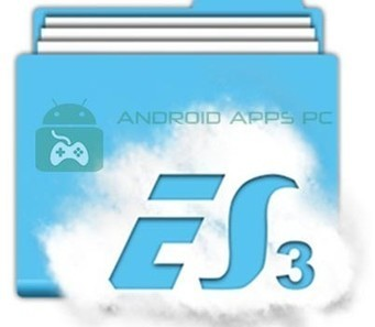 Download ES File Explorer for PC Windows XP/7/8/8.1/10 or Mac OS X - Apps For PC | appsforpc | Scoop.it
