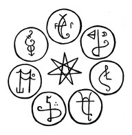 beginners guide for magic essay How to write your own spell in 5 steps share  a beginner's guide to candle magic how to make your own incense how to use jar spells in magical workings.
