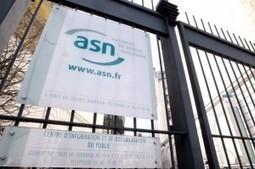 L'ASN, l'organisation garante de la sûreté nucléaire | Le groupe EDF | Scoop.it