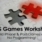 Learn How to Build iPhone And iPad Games [Deals] | iPhone Tips and Tricks | Scoop.it