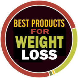 Husband and purefit bars for weight loss want