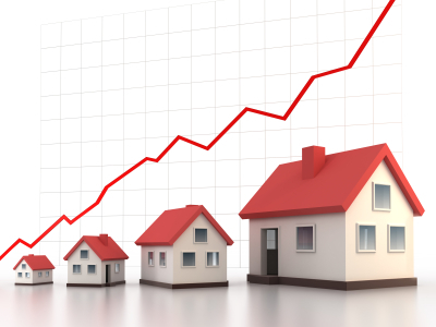 Chicago Home Prices Up 7.8 Percent March Case-Shiller | Real Estate Plus+ Daily News | Scoop.it