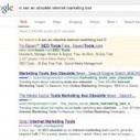 Tag Your Keywords For SEO Results | Social Media Tips, News, Resources | Scoop.it
