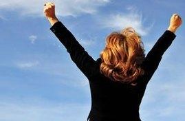 10 Fuentes de Motivación para emprendedores | Personal and Professional Coaching and Consulting | Scoop.it