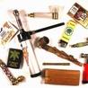 Growing Marijuana Blog