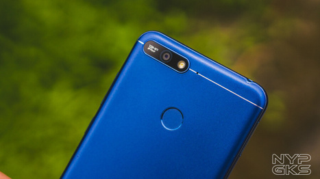 Honor smartphones in PH will be getting the GPU