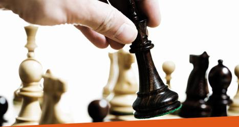 Décisionnel, le meilleur des solutions open source (édition 2012)   Gestion de contenus, GED, workflows, ECM   Scoop.it