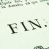 La fin des livres ?