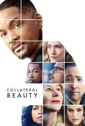 Collateral Beauty wiki, synopsis and review | Movies Database | Scoop.it