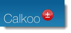 Calkoo, más de 40 calculadoras online con diferentes funciones.- | Antonio Galvez | Scoop.it