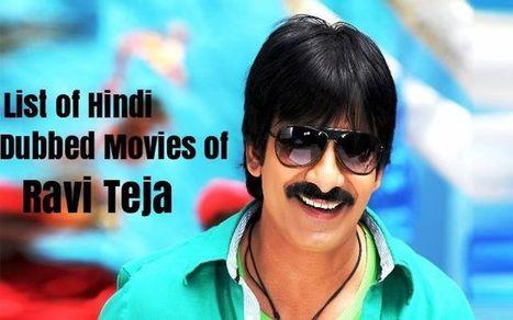 watch kollimalai singam tamil movie online
