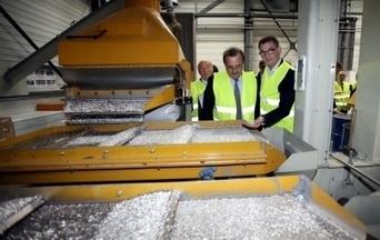 Trept / Saint-Chef : MTB se développe avec un deuxième site | actualités économique Lyon | Scoop.it