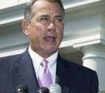 Boehner says he was 'insulted' by Putin's comments on America | Restore America | Scoop.it