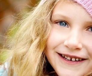 Sucralose : les enfants en retiennent 2 fois plus dans le sang | Toxique, soyons vigilant ! | Scoop.it