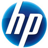 HP also has released some affordable printers.