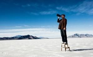 Gli strumenti alternativi per calcolare l'influenza sui social media | Web 2.0 Marketing Social & Digital Media | Scoop.it