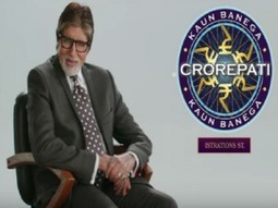 Now join the easy way for online kbc registrati...