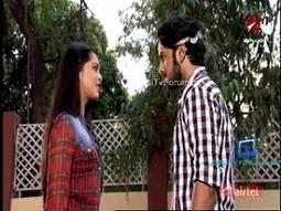 Veera - Episode 569 - 7th November 2014 | Watch