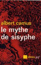 Camus contre Hegel « La Quatrième Question – Le blog de Jean-François Dortier | Albert Camus | Scoop.it