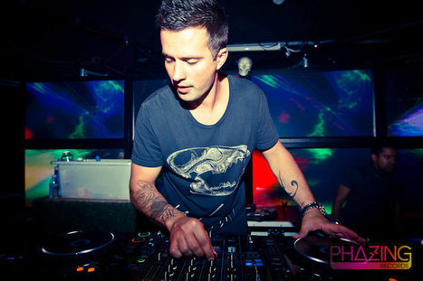 Preview: Dirty South – City of Dreams (Jacques ... - Manhattan 2 Ibiza | Ibiza | Scoop.it