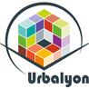 Veille Urbalyon : Mobilités, Transport artisanal, Transport public  dans les villes du Sud